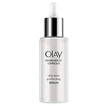 Olay Regenerist Luminous Skin Tone Perfecting Serum 40ml