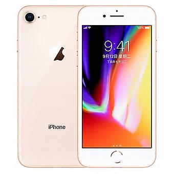 Apple iPhone 8 256GB gold Smartphone