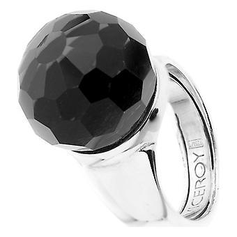 Naisten' Ring Viceroy 1030A015-55 (Koko 14)