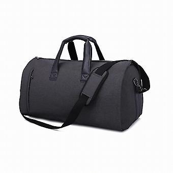 Taitettava Duffel Bag/Weekend Bag-48 L