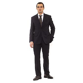 Blu Suit FE991808-IT48-M