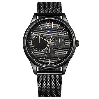 Tommy Hilfiger TH1791420 Men's Watch