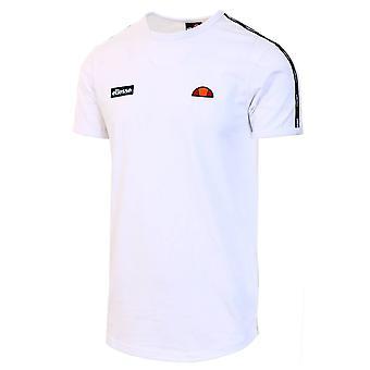 Ellesse Fedora 9088 getapt Half-Sleeve T-shirt