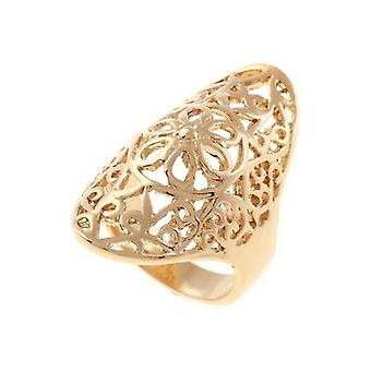 Cristian Lay Woman's Ring 43673220 (19,7 mm)