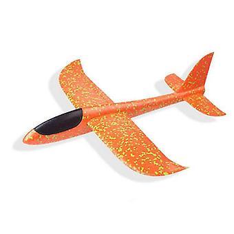 Foam Glider Airplane - Aircraft Hand Throwing Planes