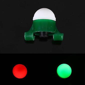 LED-Indikator-Licht für Nachtfischen