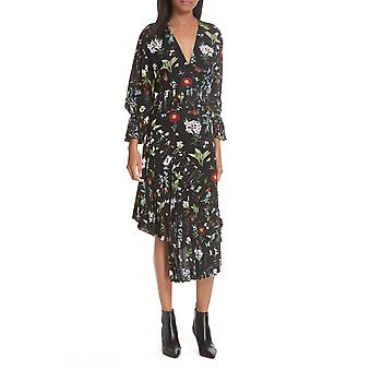 Joie | Analena Midi Dress