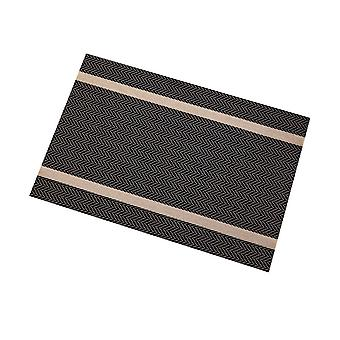 Homemiyn Table Mat Odporny na ścieranie Protect Table