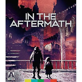 In The Aftermath [Blu-ray] VS importeren