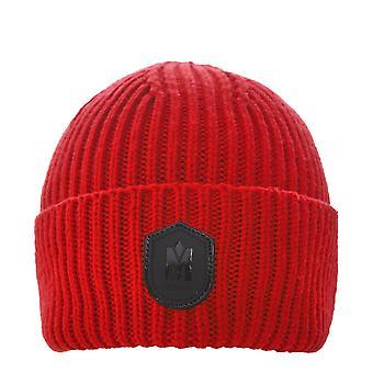 Mackage Jude Merino Blend Knit Hat