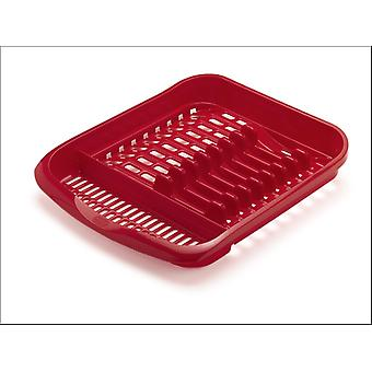 Addis Plate Rack Roasted Red 516227