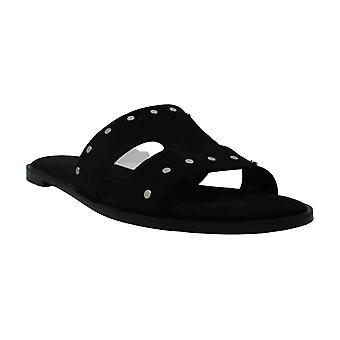 Bar III Femmes Priscilla Open Toe Casual