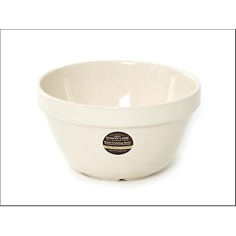 Mason Cash No.42 Pudding Basin 1.14pint/ 650ml 2005.005