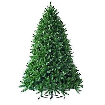 Luxurious Artificial Christmas Tree