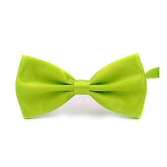 Fashion Wedding Party Classic Bow Tie .