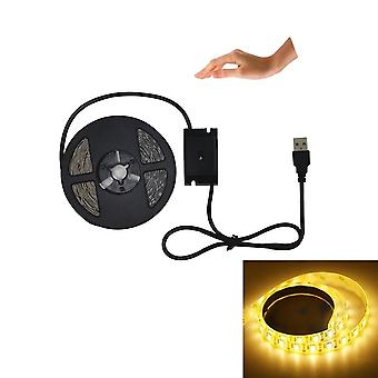 Vanity Makeup-mirror Light, 5v Usb Led-flexible Tape