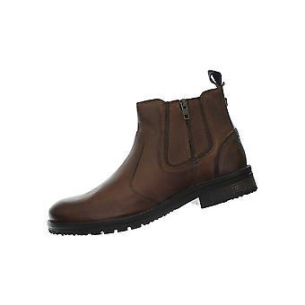 Wrangler Boogie Zip WM02004A064 universal winter men shoes