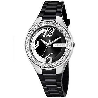 Calypso watch k5679_6