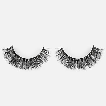 Top Standard Mink Eyelash Kit MK25