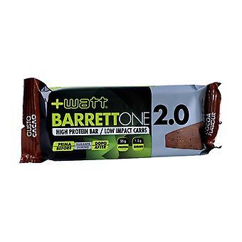 Barrettone 2.0 Cocoa 70 g