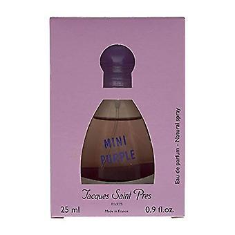 Ulric de Varens Mini Purple Eau de Parfum 25ml Spray