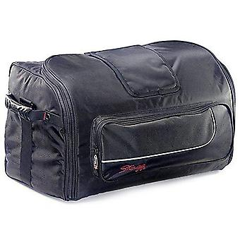 Stagg spb-10 bags and cases