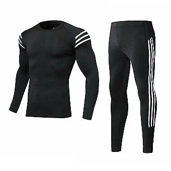 Children's Sportswear Jogging & Training Suit
