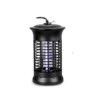 Led Mosquito Killer Lampe