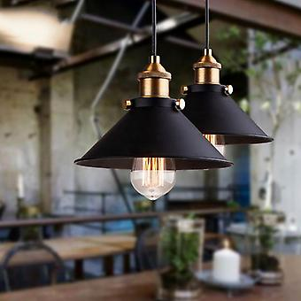Chandeliers Lamp, Home Decoration Lighting