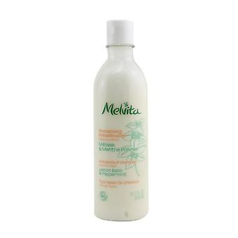 Melvita Anti-Mjäll schampo (alla hårtyper) 200ml /6.7oz