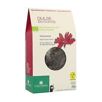 ダルスエコ藻類 25 g