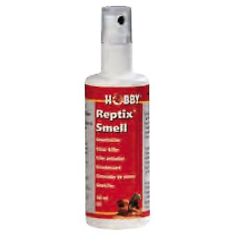 Hobby Reptix Smell (Reptiles , Hygiene and Cleaning , Terrarium Cleaning)