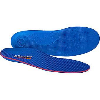 Powerstep Pinnacle Junior Orthotische Schuheinlagen in voller Länge