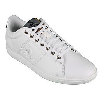 LE COQ SPORTIF Master court denim 2110531 - men's footwear