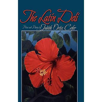 ラテン・デリ - ジュディス・オルティス・コーファーの散文と詩 - 978082033621
