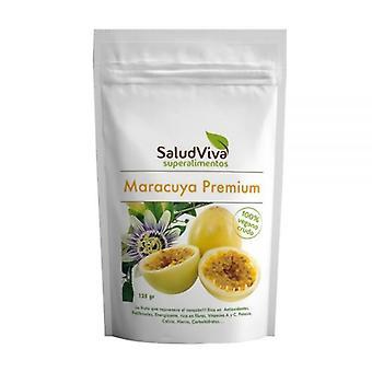 Salud Viva Maracuya 125 gr