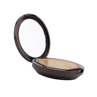 SKEYNDOR Sun Expertise Protective Compact Make Up SPF50 - # 02 Piel Oscura (Dark Skin) 9g/0.32oz