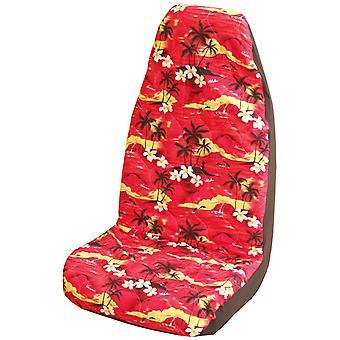 Side Airbag facultatief;