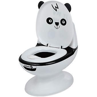 Safety 1st Mini Size Toilet Seat for Children