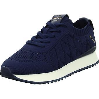 Gant Bevinda 22539595G69 universel toute l'année chaussures pour femmes