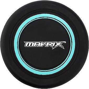 Mavrix Silicone Frisbee Flying Disk