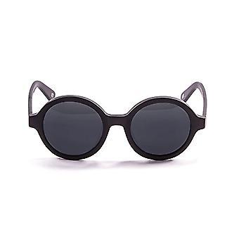 Ocean Sunglasses Eye, Unisex Adult Sunglasses, Black, 45