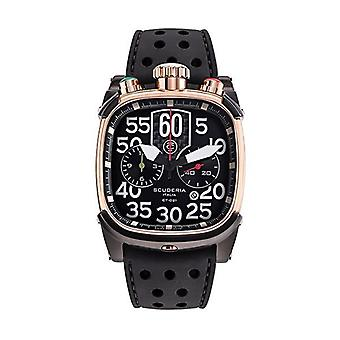 Scuderia ferrari horloge cwef00219