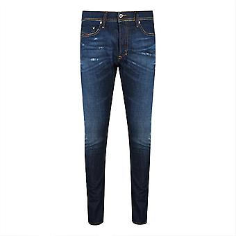 Diesel Tepphar R7NA8 Jeans
