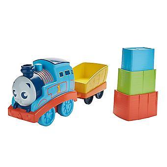 Thomas & Friends Můj první stack a hnízdo Thomas