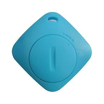 Bluetooth modul Ab érzékelő