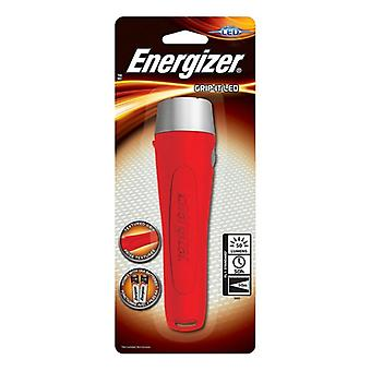 Torch LED Energizer Value Grip-It