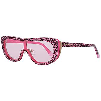 Victoria's secret sunglasses vs0011 0077t