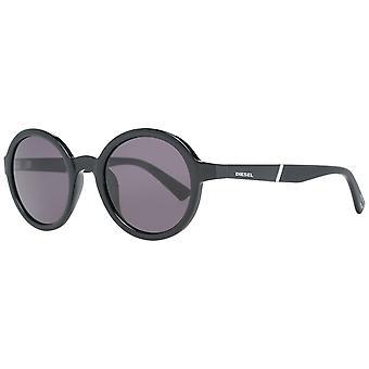Diesel sunglasses dl0264 4801a