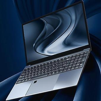 Ultrabook Metal Computer